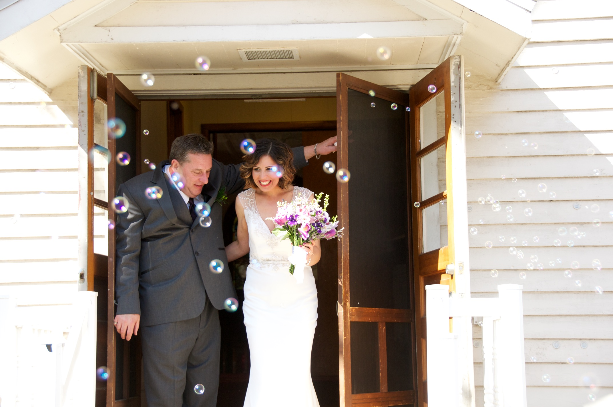Callison Wedding-Half Size JPEGs-  094.jpg