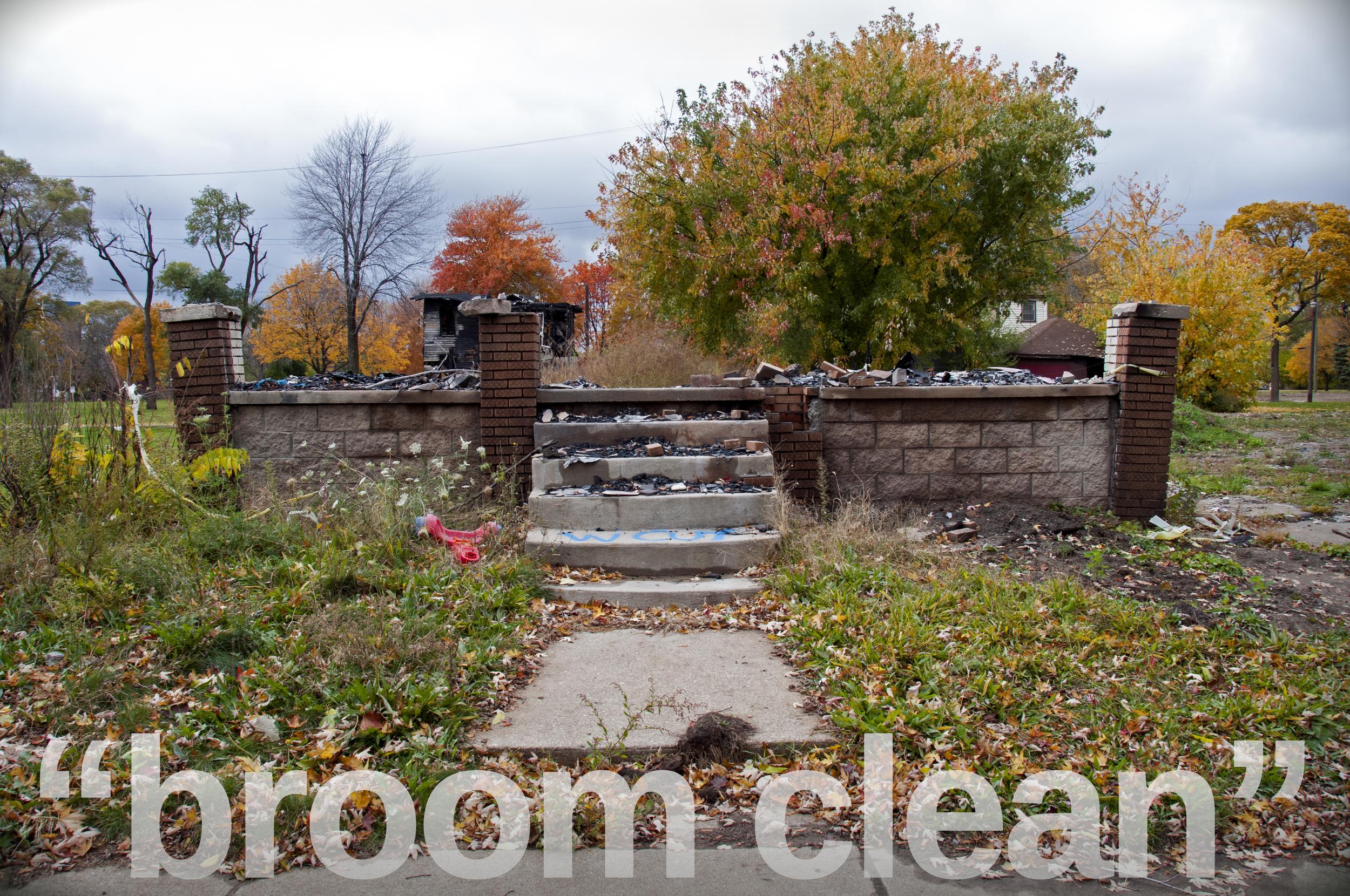4-Leveled House-broom clean.jpg