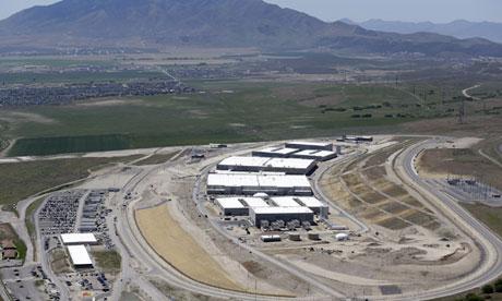 NSA-Data-Center-in-Bluffd-010.jpg