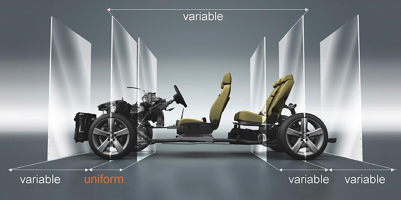 volkswagen-unveils-mqb-platform_1.jpg