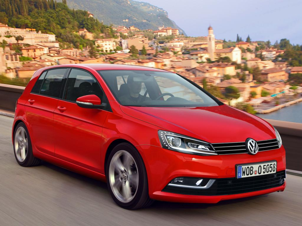 2013-Volkswagen-Golf-Mk-VII-front-side.jpg