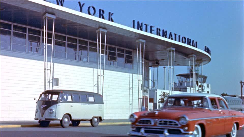 245951117-idlewild-airport-vw-bus-air-terminal-vintage-car.jpg