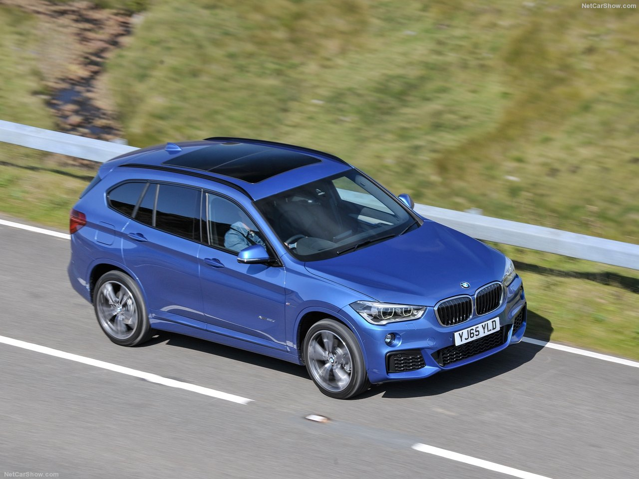 BMW-X1_UK-Version-2016-1280-30.jpg