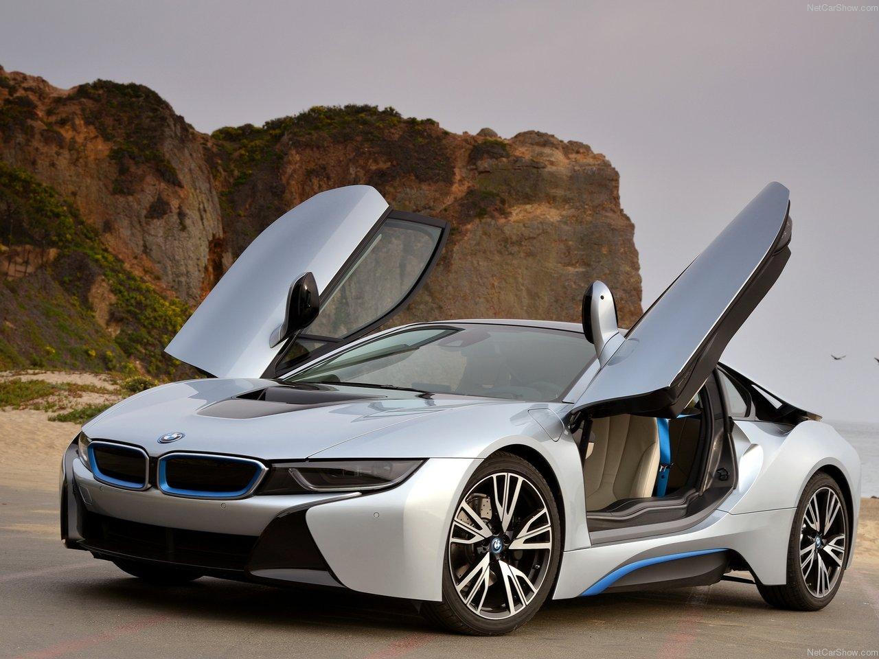BMW-i8-2015-1280-08.jpg