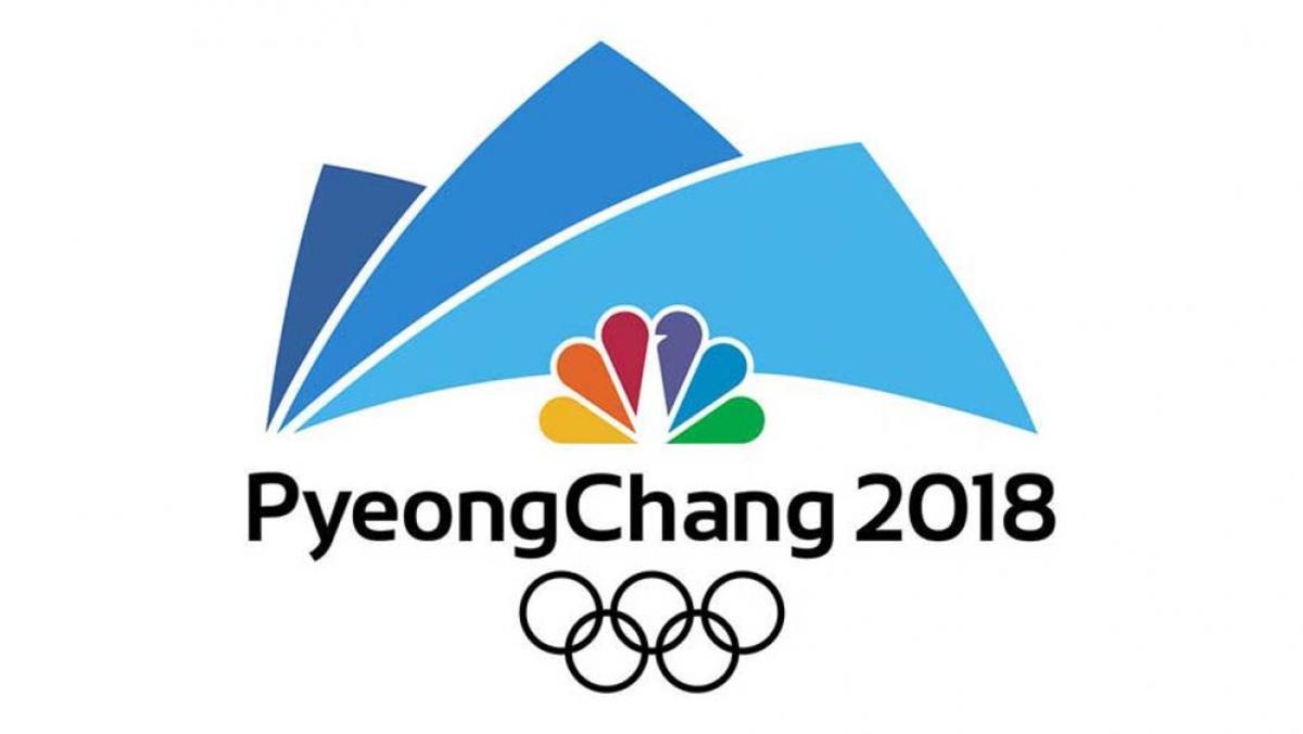 pyeongchang-2018-16x9jpg.jpg