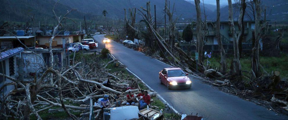 puerto-rico-hurricane-season-02-ap-mt-180526_hpMain_12x5_992.jpg