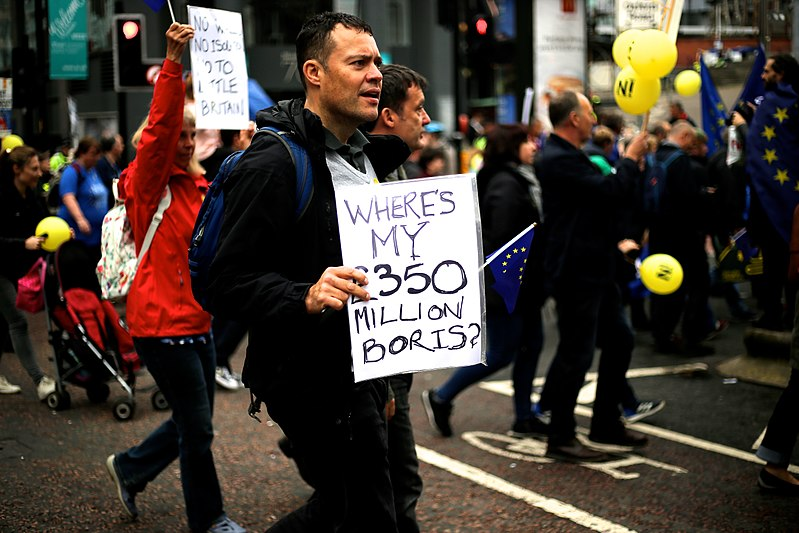 800px-Manchester_anti-Brexit_protest_for_Conservative_conference,_October_1,_2017_IMG_2855.jpg