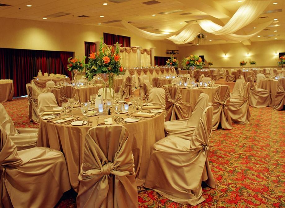 WeddingBallroom.png