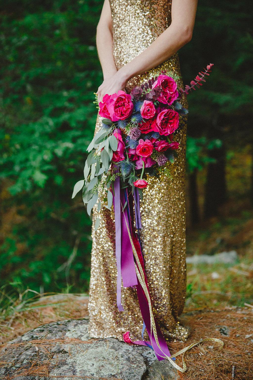 Jewel_Tone_Bohemian_Wedding_Magnolia_Studios-009.jpg