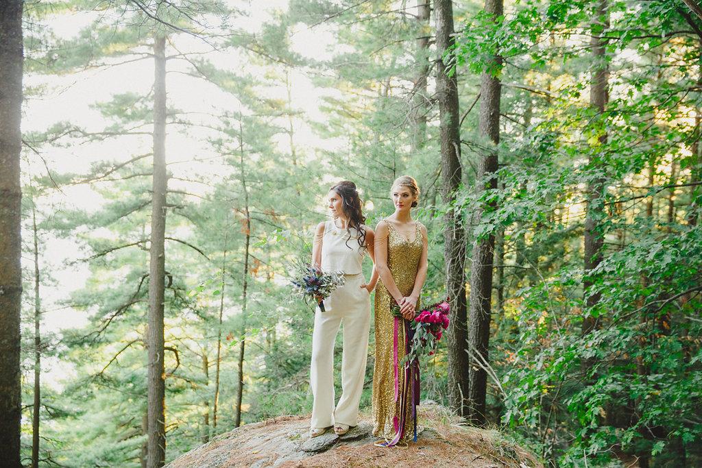 Jewel_Tone_Bohemian_Wedding_Magnolia_Studios-010.jpg