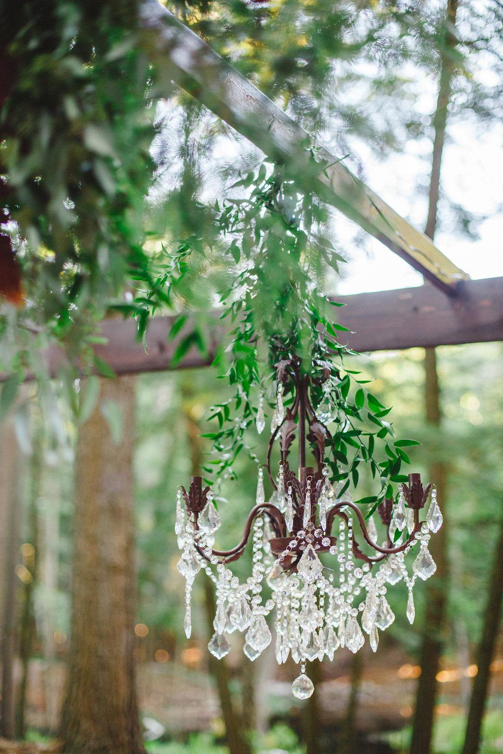 Jewel_Tone_Bohemian_Wedding_Magnolia_Studios-011.jpg
