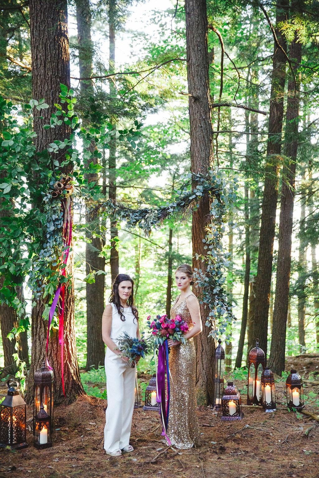Jewel_Tone_Bohemian_Wedding_Magnolia_Studios-047.jpg