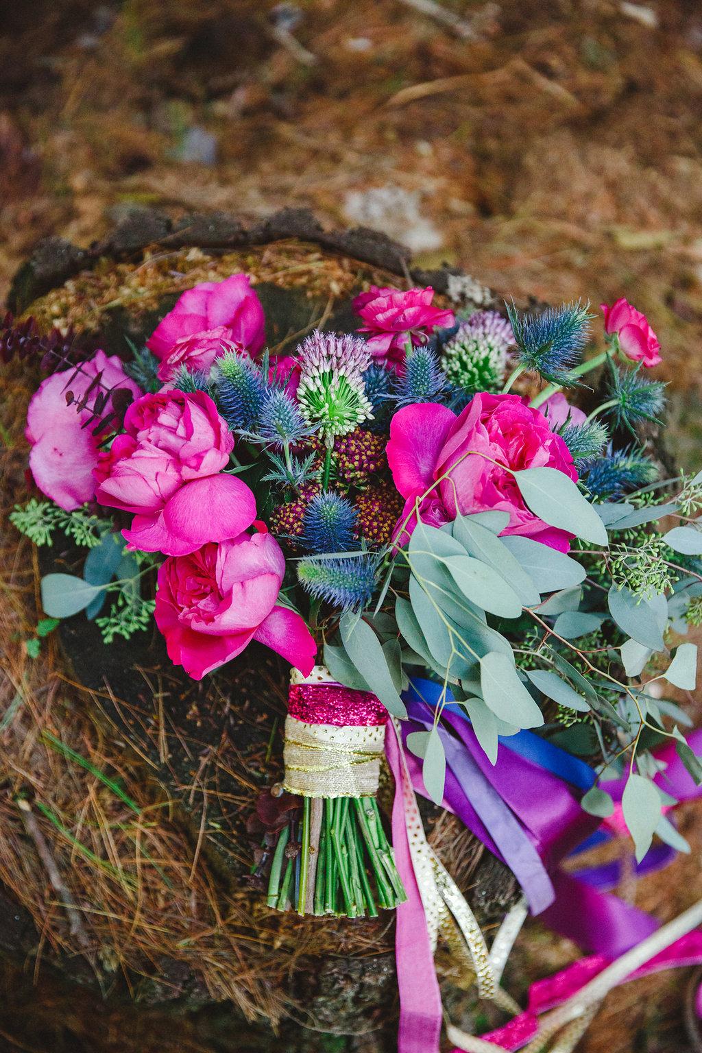 Jewel_Tone_Bohemian_Wedding_Magnolia_Studios-054.jpg