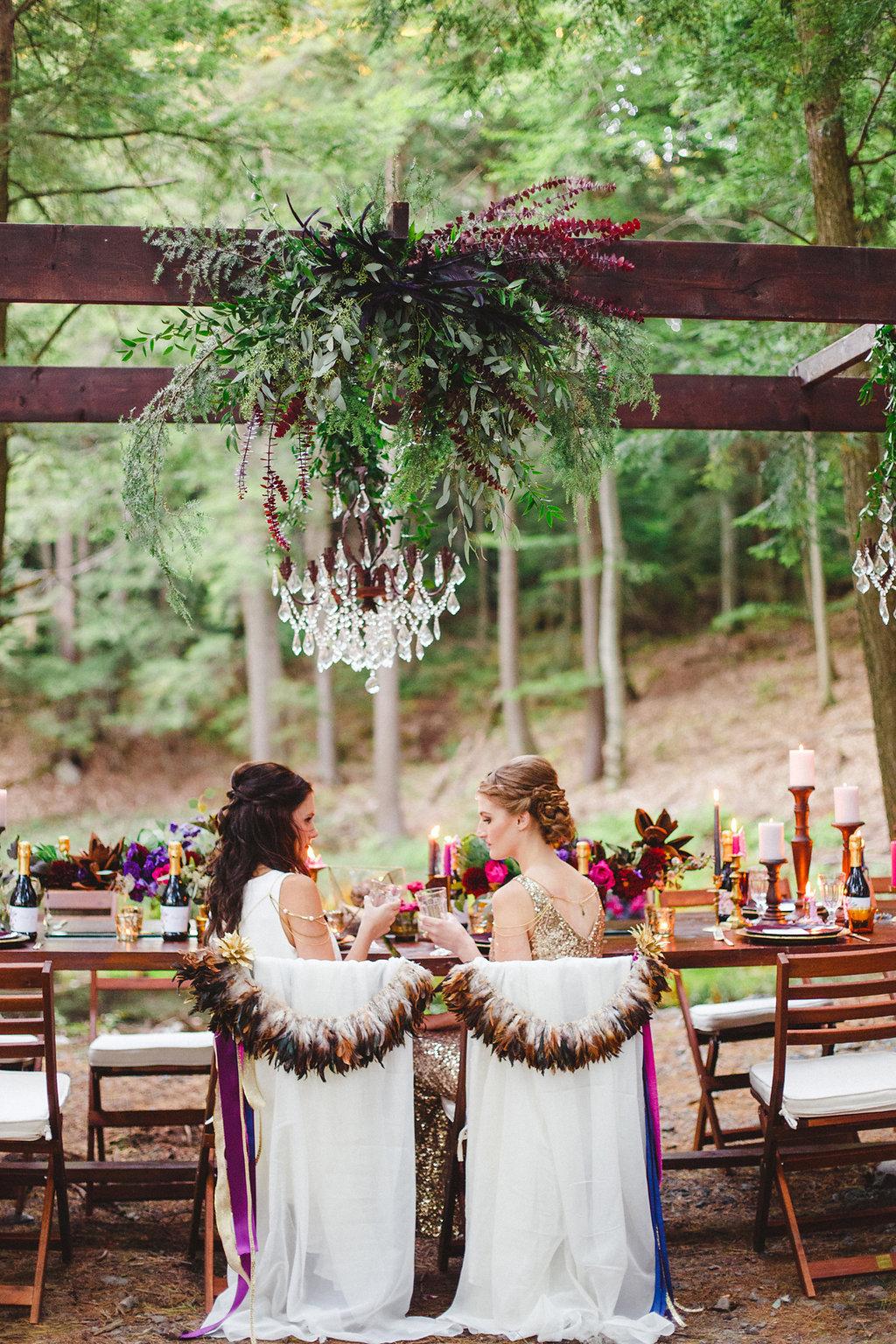 Jewel_Tone_Bohemian_Wedding_Magnolia_Studios-058.jpg
