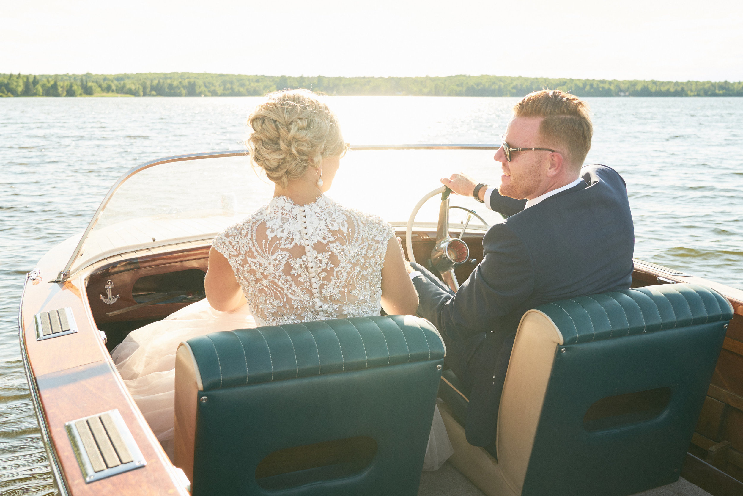 2015469_Matt&HeidiPostWedding&Reception.jpg