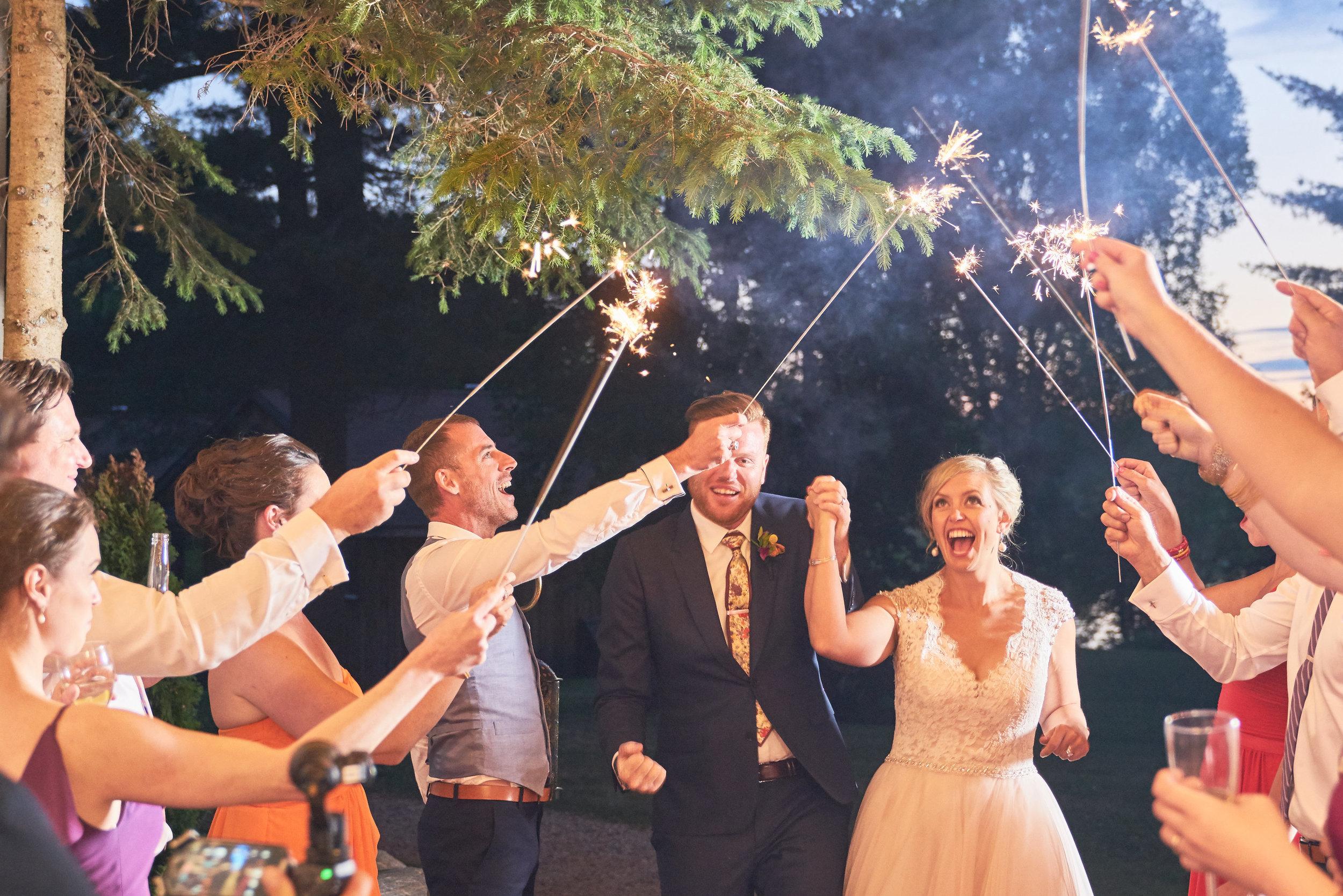 2015648_Matt&HeidiReception.jpg