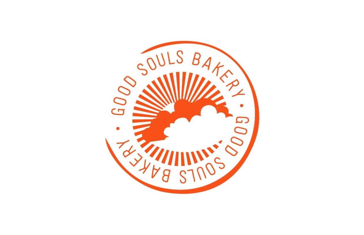 Good Souls Logo.jpg