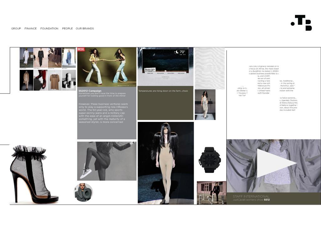 WEB–R1_01_-02.jpg
