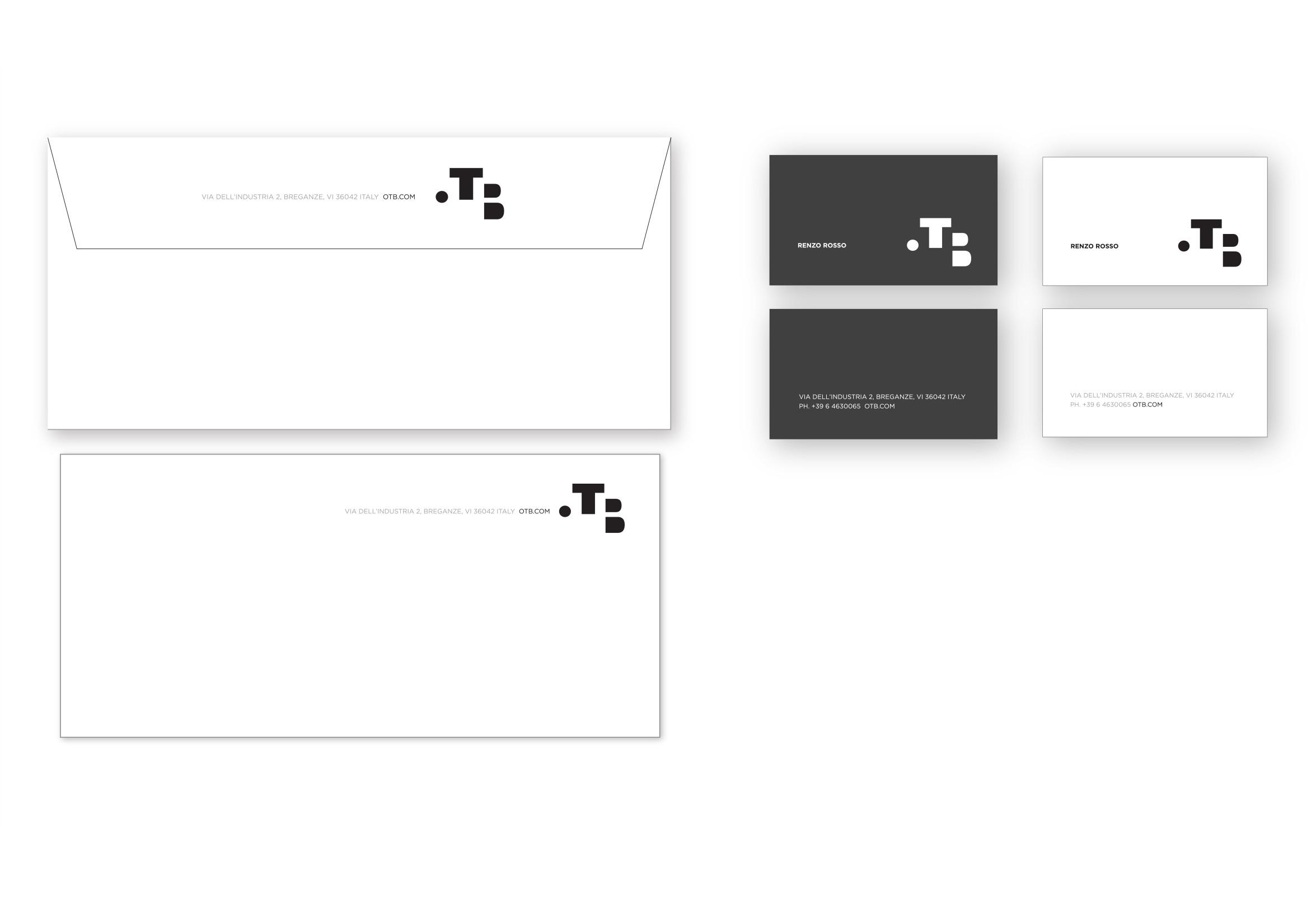comp slip_cards_envelope