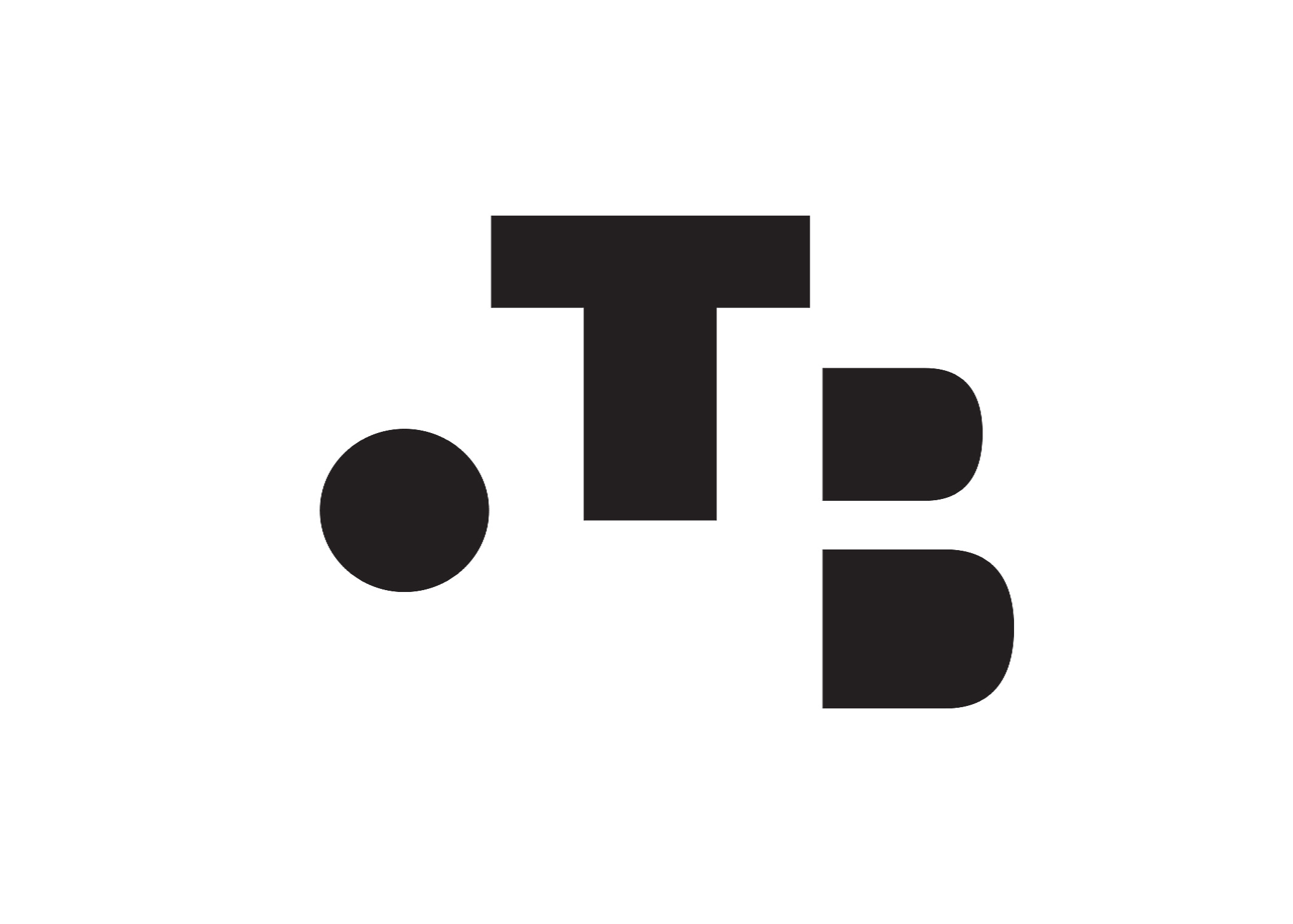 otb _logo.jpg