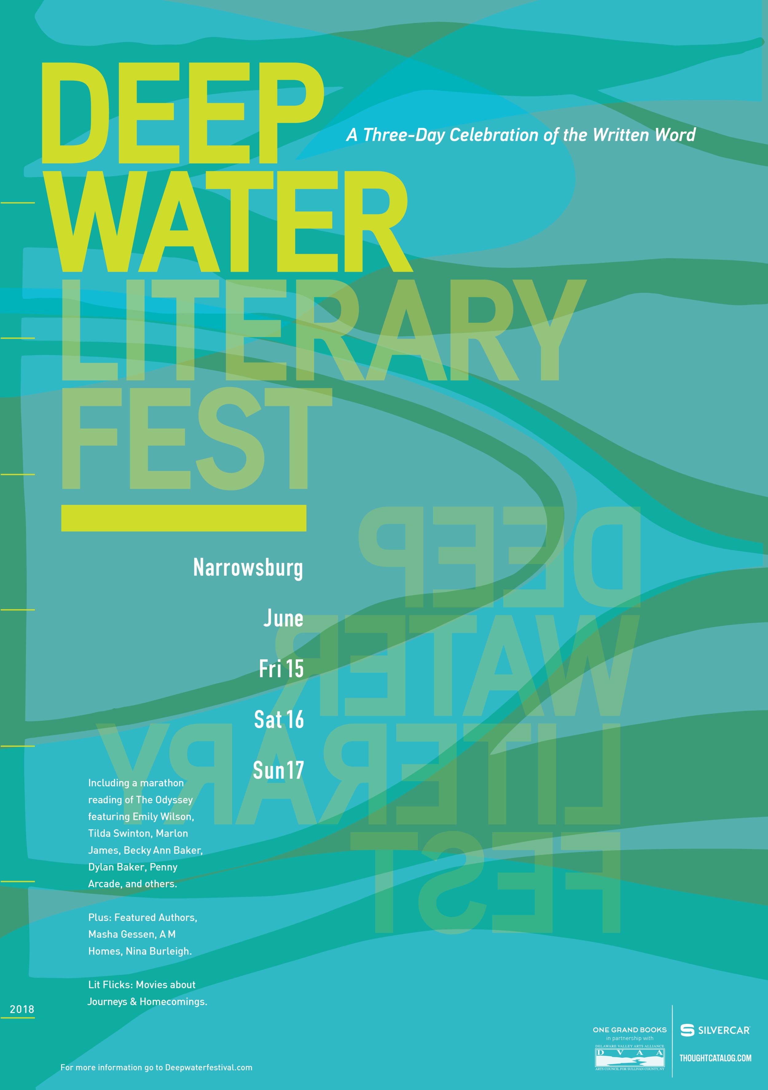 Final_Deepwater poster A2R-01.png