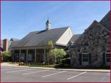 Yorktown Office Center