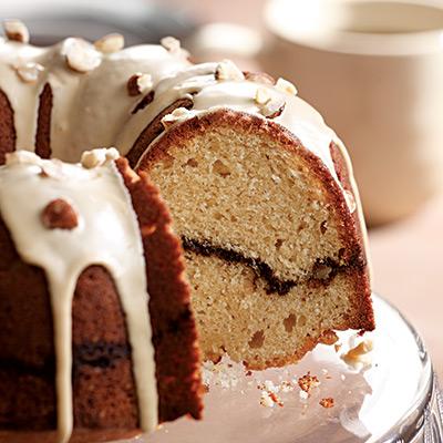 coffee-streusel-bundt-cake-recipe-ew0411-xl.JPG
