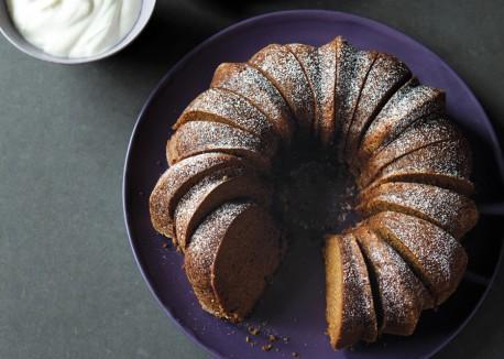 spiced_persimmon_bundt_cake_with_yogurt_cream-458x326.jpg