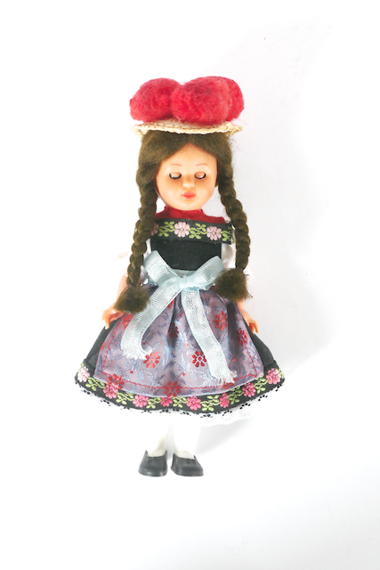 black forest doll girl with balls 4.png