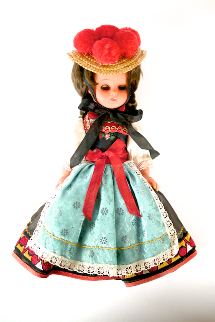 Black Forest Doll 8.png