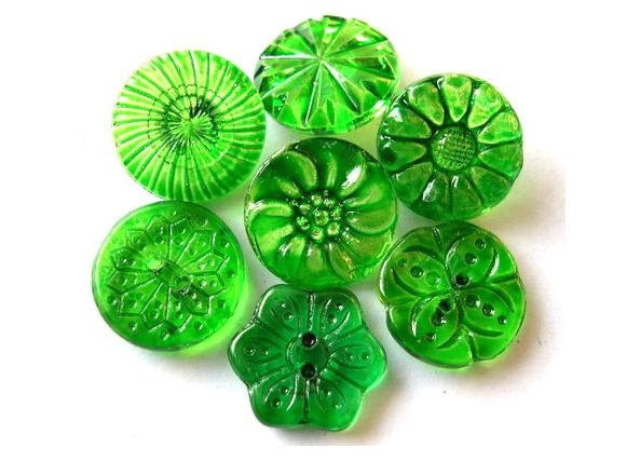 glass buttons.png