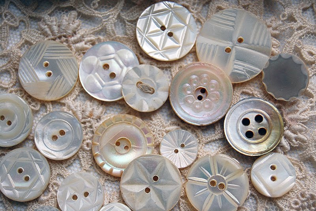 MOP buttons carved 3.png