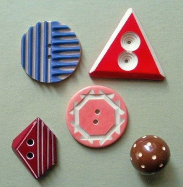 celluloid buttons (1).png
