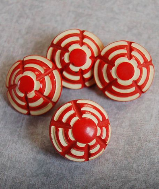 celluloid buttons (3).png