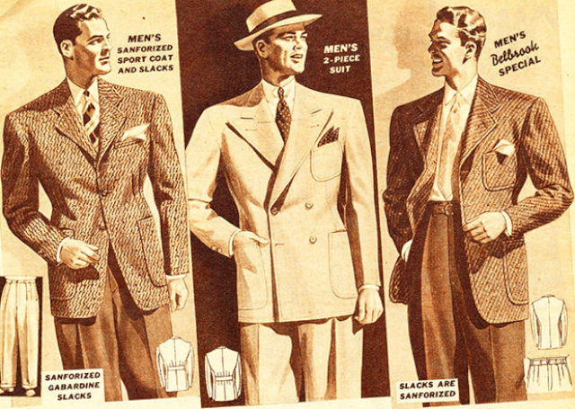 mens-fashion-1940s3.png