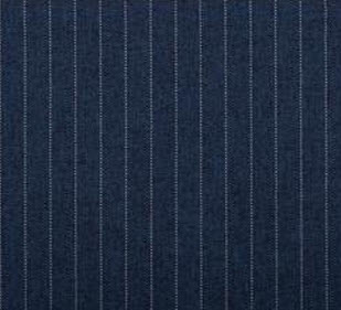 pinstripe.jpg