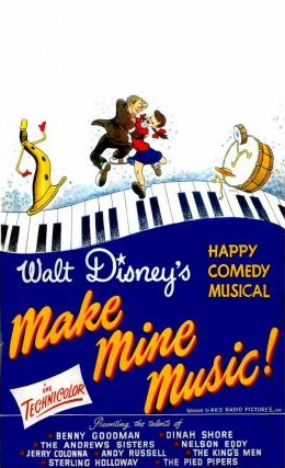 Make_mine_music_poster.png