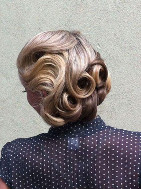 wedding-hairstyles-updos-8.jpg