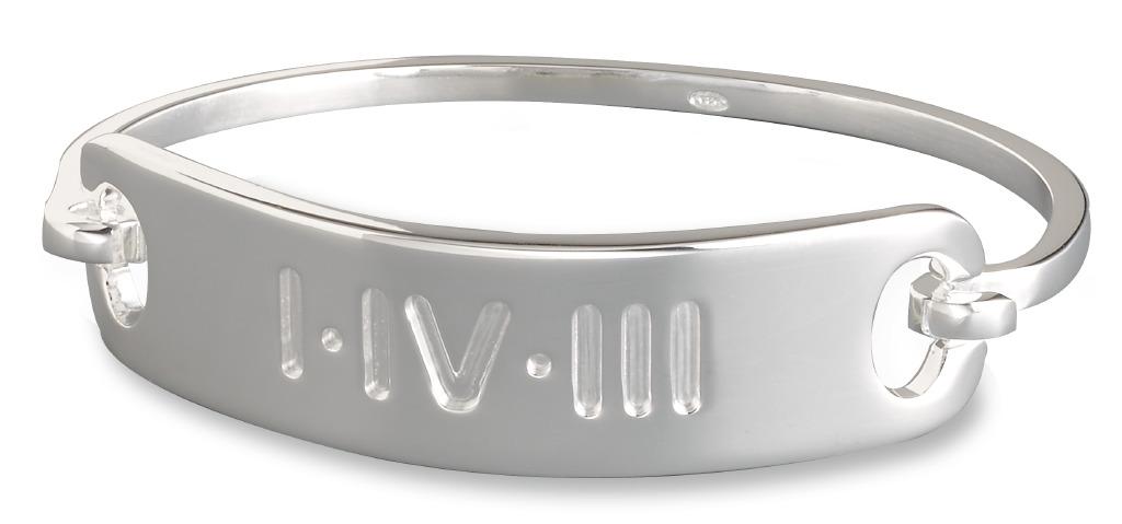 1-4-3 Bracelet Hinged.jpg