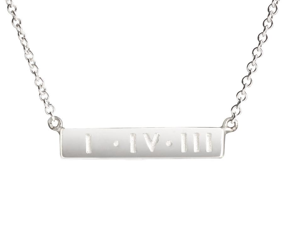 1-4-3 Sterling Bar Necklace.jpg