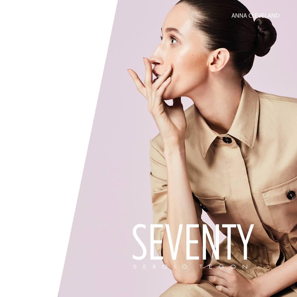 seventy 3 .jpg