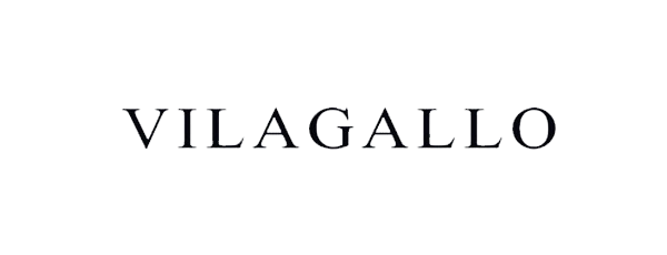 Vilagallo-logo.png