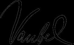 vaubel-logo-01.png