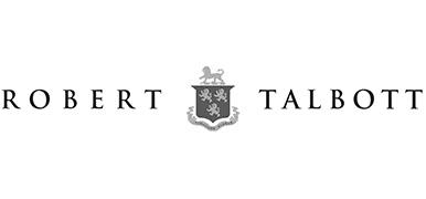 RT_Logo_2x_Black.png