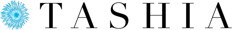 tashia logo.png