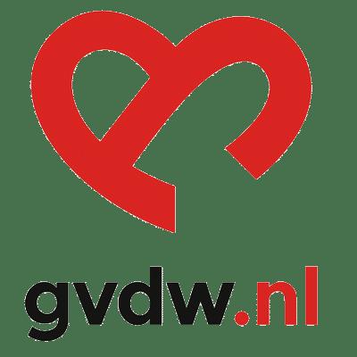 gvdw.png