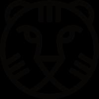 Logo IFFR - International Film Festival Rotterdam