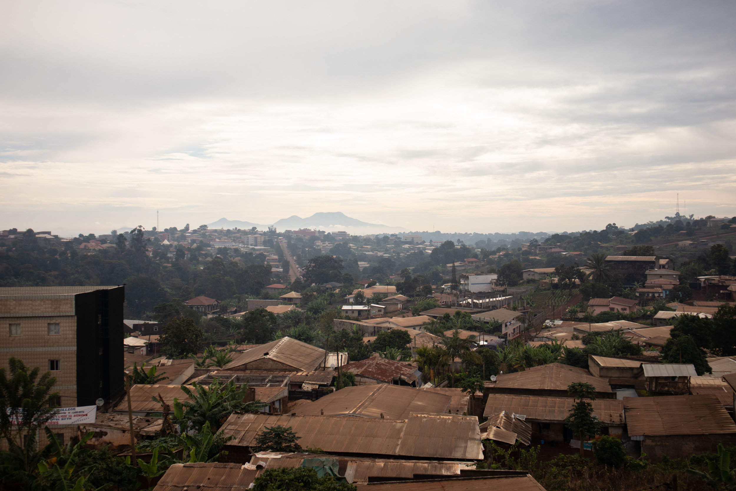 Kameroen_2018_Gilles063.jpg