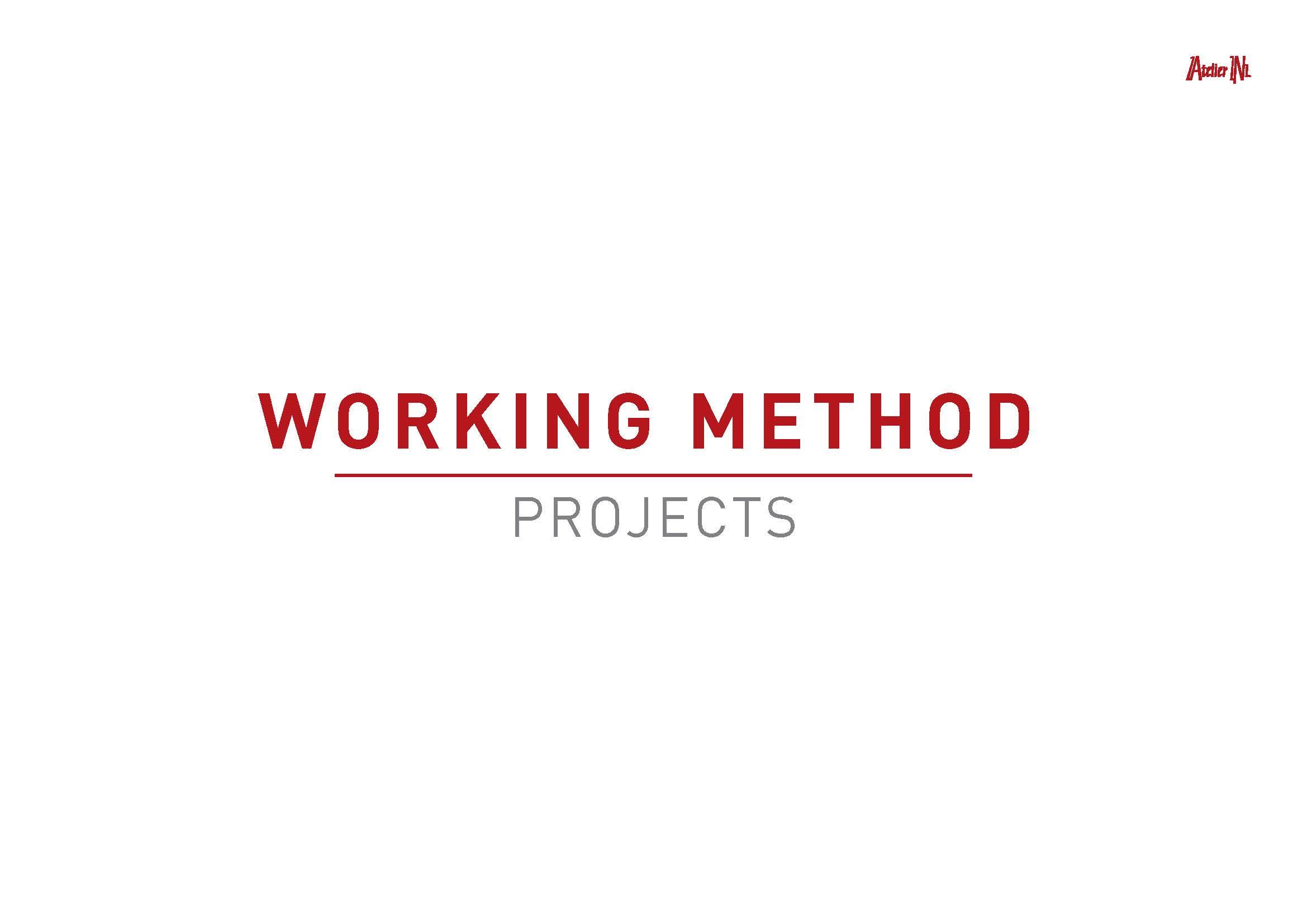 WORKSHOP FILE_Page_02.jpg