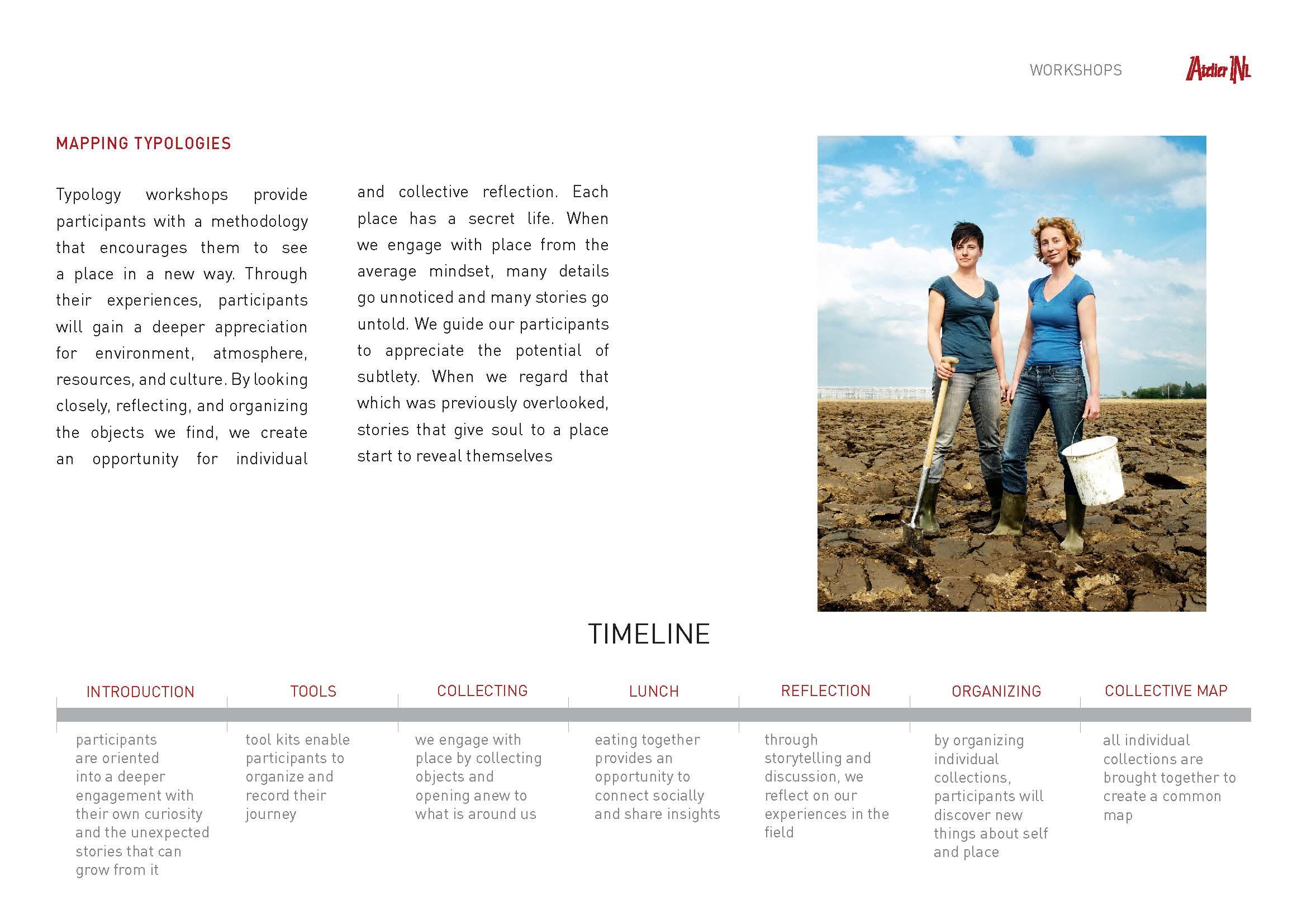 WORKSHOP FILE_Page_12.jpg